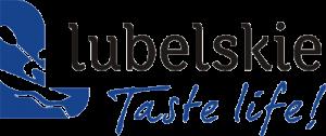 Logo kajaki taste life