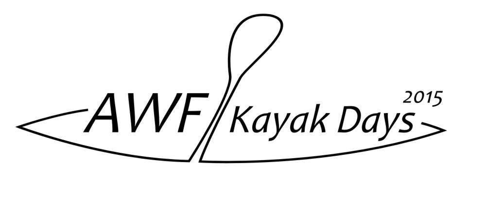logo-awf-kayak-days-2015