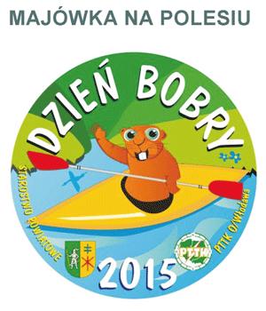majowka-na-polesiu-2015