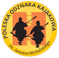 poleska-odznaka-kajakowa