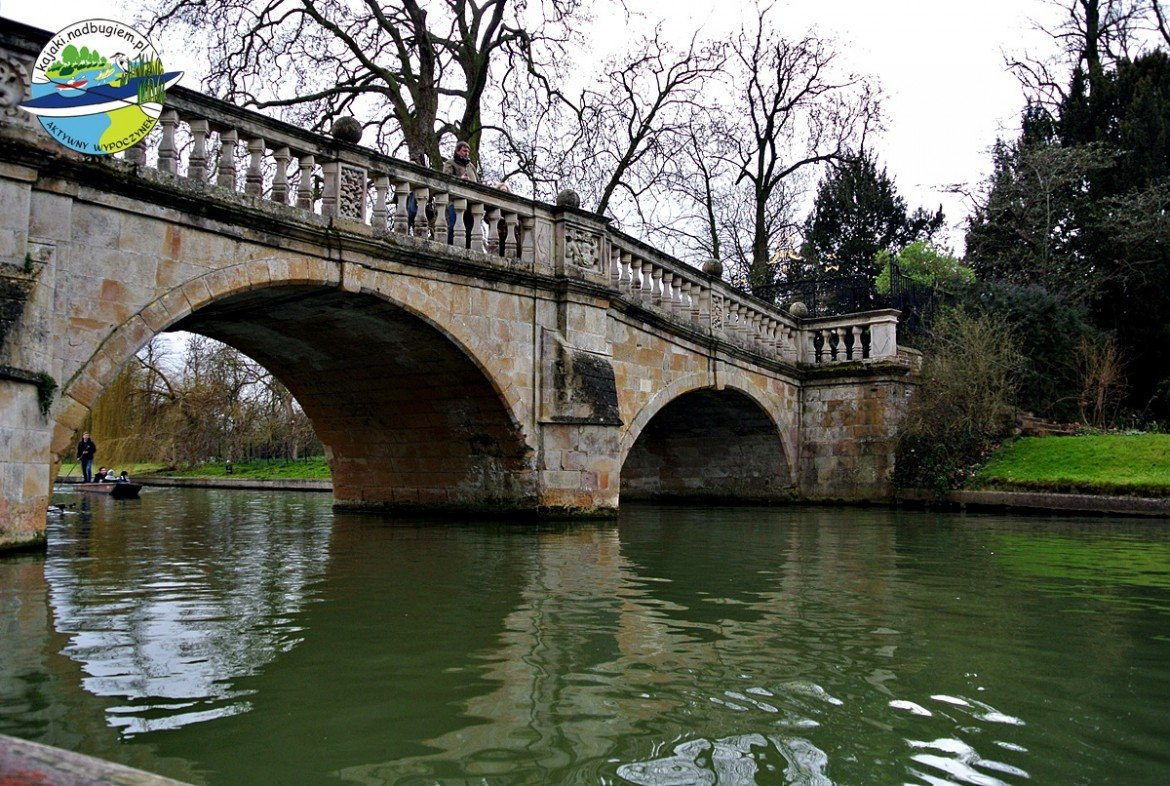 punting-in-Cambridge-20160306-33