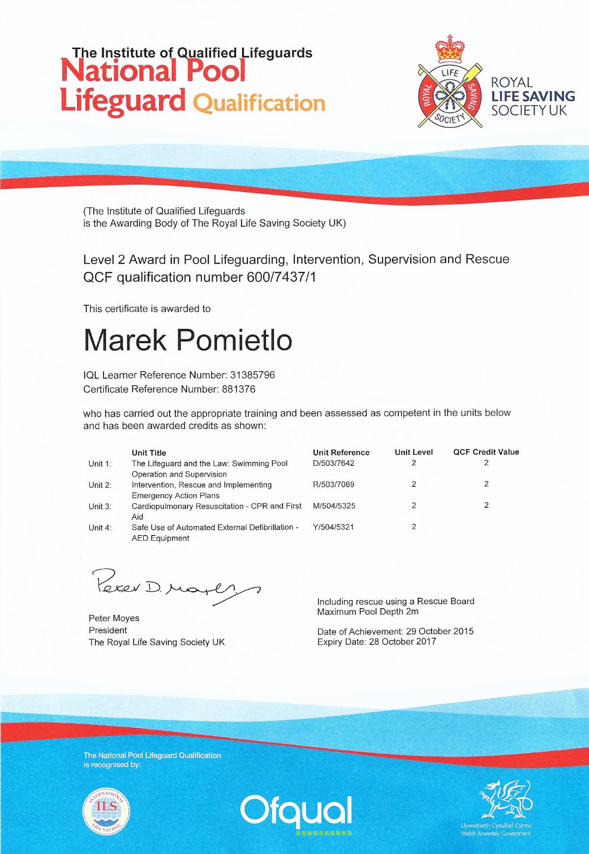 certyfikat-nplq