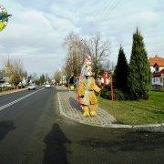 brodacze-slawatycze17