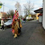 brodacze-slawatycze19