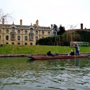 punting-in-cambridge-20160306-19
