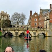 punting-in-cambridge-20160306-40
