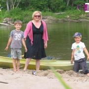 kajaki-Bug-dzieci-HelenDoron-15