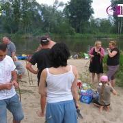 kajaki-Bug-dzieci-HelenDoron-18