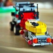 lego-przygoda-nad-bugiem-dsc_0006