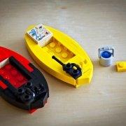lego-przygoda-nad-bugiem-dsc_0011