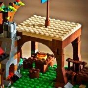 lego-przygoda-nad-bugiem-dsc_0042