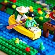 lego-przygoda-nad-bugiem-dsc_0060