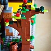 lego-przygoda-nad-bugiem-dsc_0067
