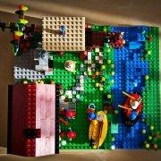 lego-przygoda-nad-bugiem-dsc_0076