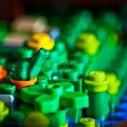 lego-przygoda-nad-bugiem-dsc_0079
