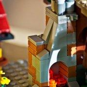 lego-przygoda-nad-bugiem-dsc_0089