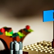 lego-przygoda-nad-bugiem-dsc_0093