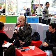 wroclaw254-20120204