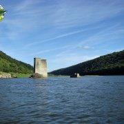 Spływ Dniestrem