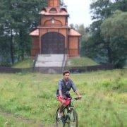 Trasy rowerowe Polski Wschodniej