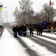betlejemskie006-20111221-043417