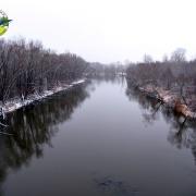 betlejemskie026-20111221-045006