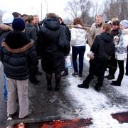 betlejemskie030-20111221-045125