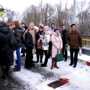 betlejemskie033-20111221-045153