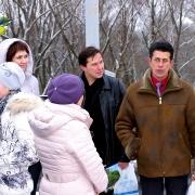 betlejemskie036-20111221-045232