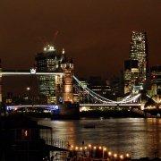 wtm-london-kajaki-nad-bugiem-182