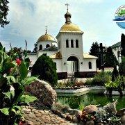 Monastyr-w-Jabłecznej