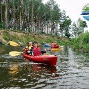 Rzeka-Krzna