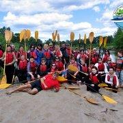 DolinaBugu029-20120518
