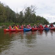 Jesienny-spływ-Bugiem-w-roku-2012-okolice-Jabłecznej