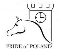 Pride of Poland