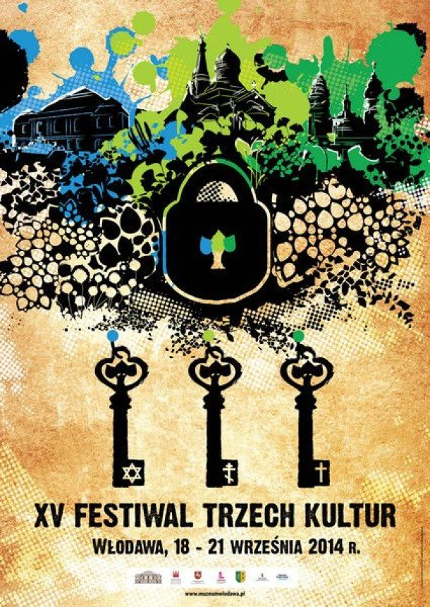 XV-festiwal-trzech-kultur
