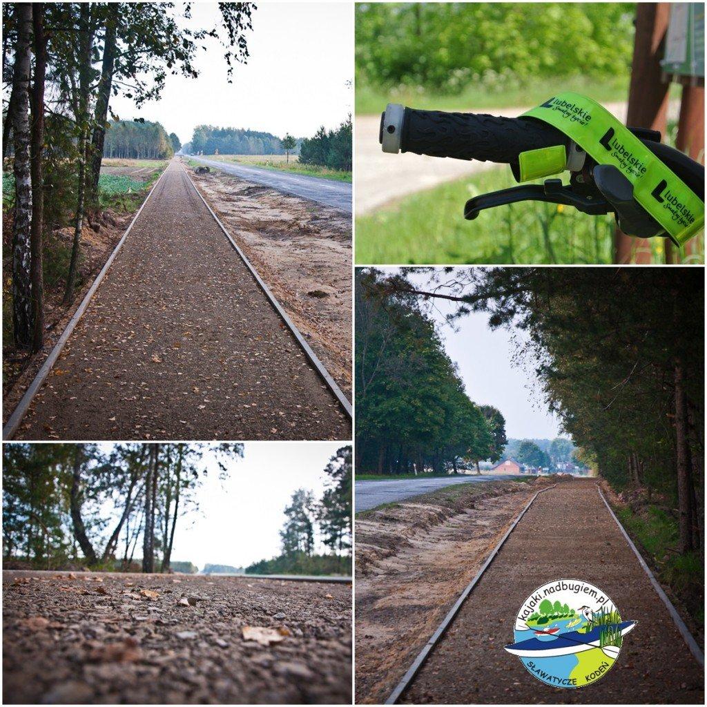 autostrada-rowerowa-nad-bugiem