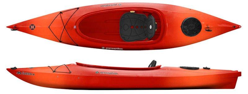 perception-kayaks-sierra-2