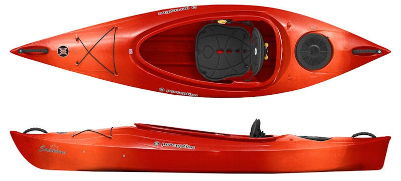 perception-kayaks-sundance-2