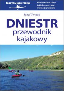 Dniestr - 1